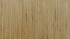 European Oak Wood Flooring Bamboo Look White 50