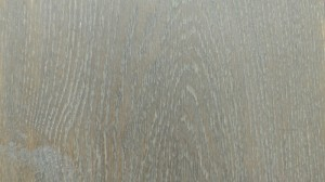 European Oak Wood Flooring Boards -AB- Shade Star10