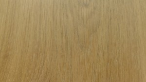 European Oak Wood Flooring Boards -AB- Soft Smoke