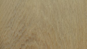 European Oak Wood Flooring Boards -AB- Star7