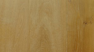 European Oak Wood Flooring Boards -BC- Oase Sahara Top Coat 18cm wide