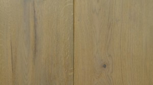 European Oak Wood Flooring Boards -BC- Soft Antique 50 Grey 18cm wide