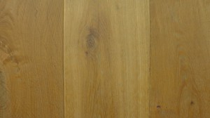 European Oak Wood Flooring Boards -BC- Soft Smoke Grey 50 18cm wide