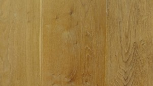 European Oak Wood Flooring Boards -BC- Soft Smoke White 50 18cm wide
