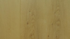 European Oak Wood Flooring Boards -BC- Stonewash