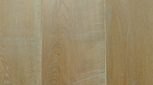 European Oak Wood Flooring Boards -BC- Sundown Fog Top Coat 18cm wide
