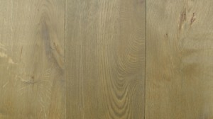 European Oak Wood Flooring Boards -BC- Sundown Nature Top Coat 18cm wide