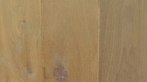 European Oak Wood flooring boards -BC- Medium Smoke White 18cm wide