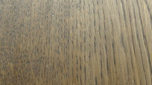 European Oak wood -AB- Ebony color flooring boards