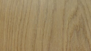 European Oak wood -AB- Oase Mist flooring boards