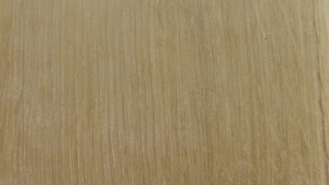 European Oak wood -AB- White100 flooring boards