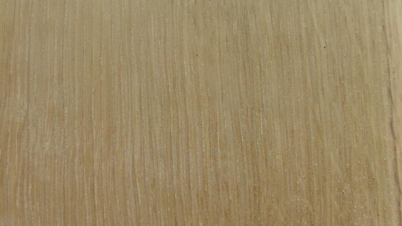 Basic oak hardwood flooring colors for Oak floor colors