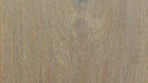 European Oak wood -BC- Carbonized White flooring