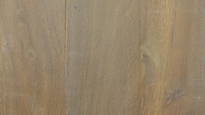 European Oak wood -BC- Dark Smoke White 18cm wide flooring boards