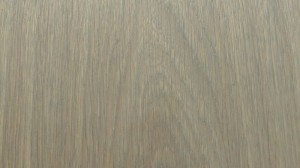 European Oak wood -BC- Dark Smoked Grey flooring boards