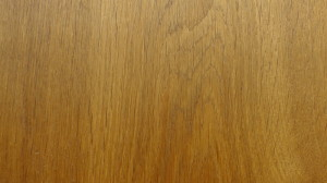 European Oak wood -BC- Dark Smoked Top Coat flooring boards