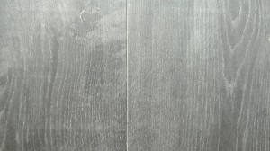 European Oak wood -BC- Evening Alu Top Coat 30cm wide flooring boards