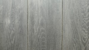 European Oak wood -BC- Evening Bronze Top Coat 18cm wide flooring boards