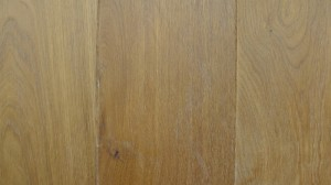 European Oak wood -BC- Half Smoke Brush White 50 flooring boards
