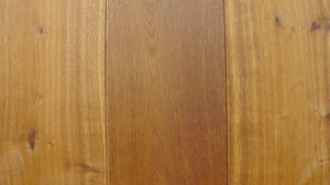 European Oak wood -BC- Medium dark Smoke Top Coat 26cm wide flooring boards
