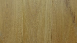 European Oak wood -BC- Oase Sand 18cm wide flooring boards