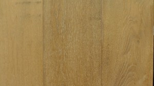 European Oak wood -BC- Old Smoke White 18cm wide flooring boards