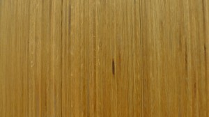 European Oak wood Bamboo Look -AB- Medium Smoke Top Coat 18cm wide flooring boards