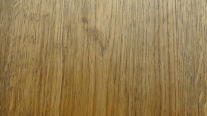 European Oak wood flloring -BC- Ebony color