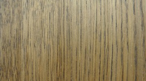 European Oak wood flooring -AB- Ebony color