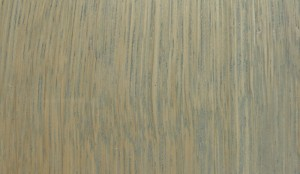 European Oak wood flooring -AB- Grey100