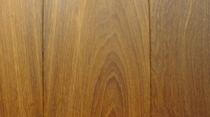 European Oak wood flooring -BC- Carbonized Smoke Naturel 18cm wide