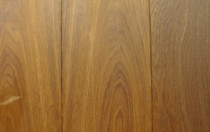 European Oak wood flooring -BC- Carbonized Smoke Naturel 18cm wide boards