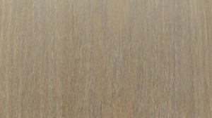 European Oak wood flooring -BC- Carbonized White