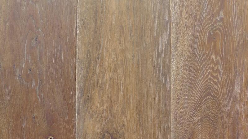 Special oak wood flooring designs for Wood flooring specials