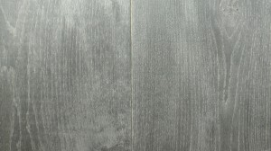 European Oak wood flooring -BC- Evening Alu Top Coat 30cm wide boards