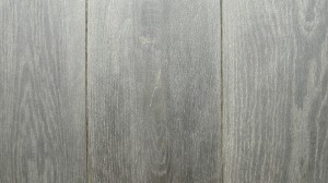 European Oak wood flooring -BC- Evening Bronze Top Coat 18cm wide boards