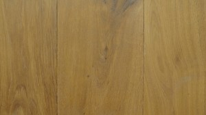 European Oak wood flooring -BC- Medium Smoke White 50 18cm wide boards