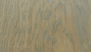 European Oak wood flooring -BC- PU Grey100 14cm wide