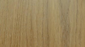 European Oak wood flooring boards -AB- Oase Mist