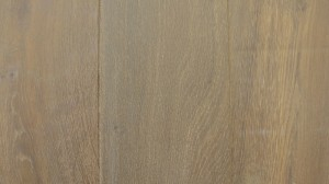 European Oak wood flooring boards -BC- Dark Smoke White 18cm wide