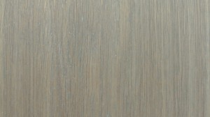 European Oak wood flooring boards -BC- Dark Smoked Grey