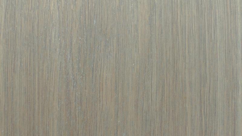 Light Colored Bamboo Flooring