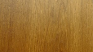 European Oak wood flooring boards -BC- Dark Smoked Top Coat