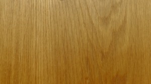 European Oak wood flooring boards -BC- Light Smoked Top Coat
