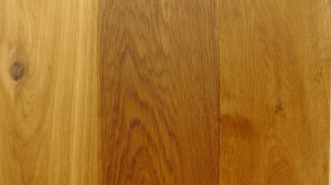 European Oak wood flooring boards -BC- Medium Smoke Natural 18cm wide