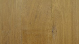 European Oak wood flooring boards -BC- Medium Smoke White 50 18cm wide