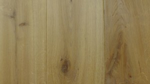 European Oak wood flooring boards -BC- Oase Sand 18cm wide