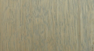 European Oak wood floors -AB- Grey100