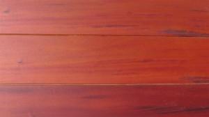 พื้นไม้ Goncalo Alves พื้นไม้ เป็นพื้นไม้ที่เหมาะสำหรับผลิต ไม้ปูพื้น