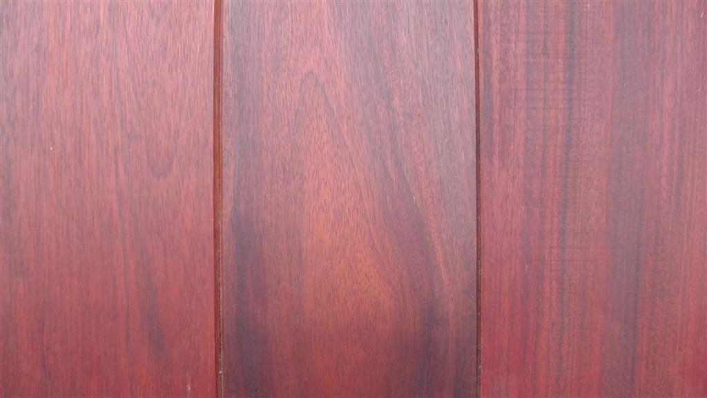 Jatoba-Engineered-Hardwood-Flooring